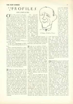 June 28, 1930 P. 19