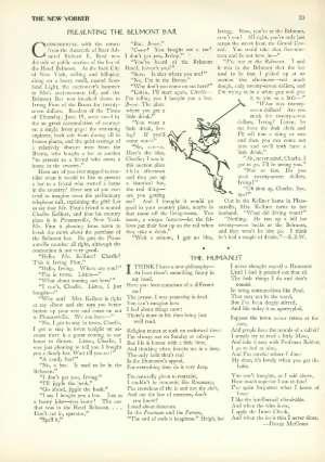 June 28, 1930 P. 23