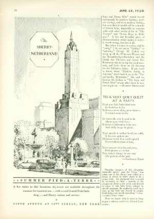 June 28, 1930 P. 26