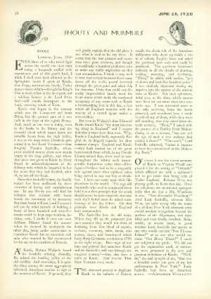 June 28, 1930 P. 28