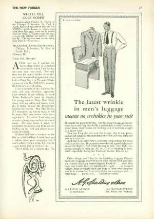 June 28, 1930 P. 39