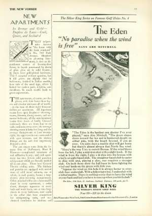 June 28, 1930 P. 40