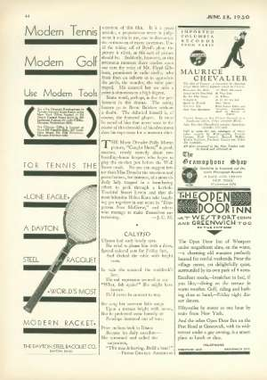 June 28, 1930 P. 44
