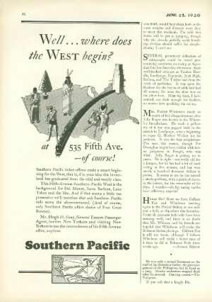 June 28, 1930 P. 47