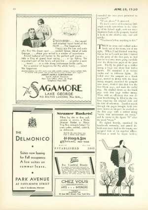 June 28, 1930 P. 49