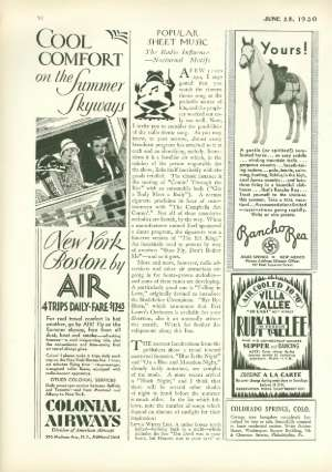 June 28, 1930 P. 51