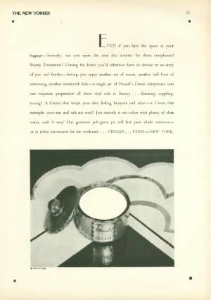 June 28, 1930 P. 52