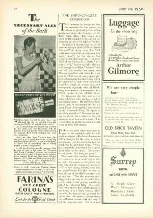 June 28, 1930 P. 60