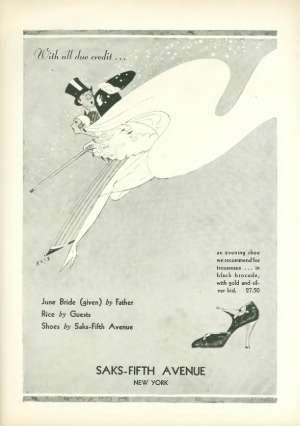 June 28, 1930 P. 7