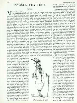 September 23, 1991 P. 102