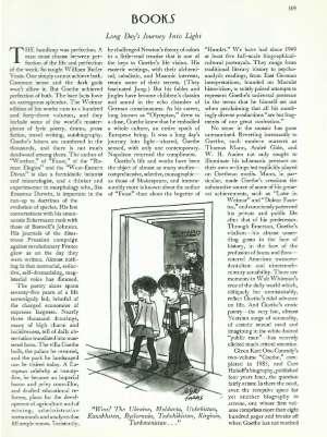 September 23, 1991 P. 109