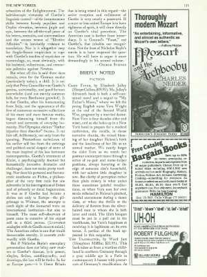 September 23, 1991 P. 115