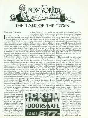 September 23, 1991 P. 23