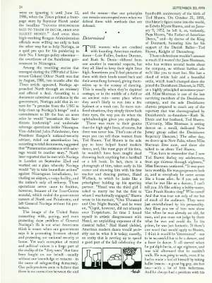 September 23, 1991 P. 25