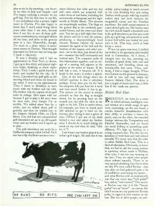 September 23, 1991 P. 26