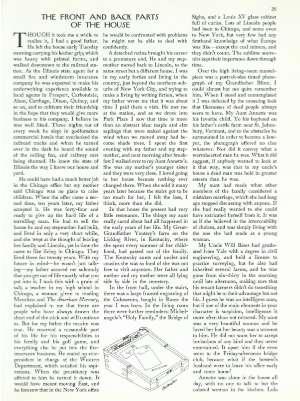 September 23, 1991 P. 28