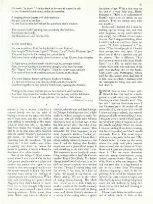 September 23, 1991 P. 36
