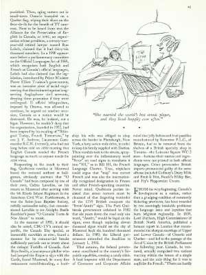 September 23, 1991 P. 40