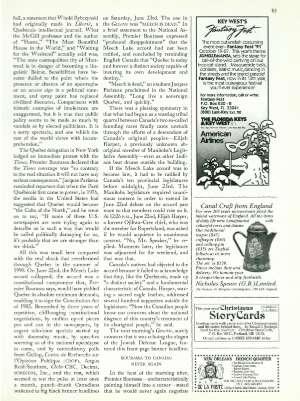 September 23, 1991 P. 82