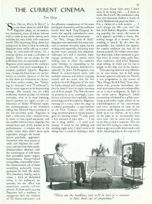September 23, 1991 P. 93