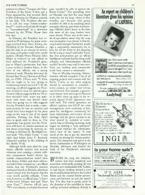 September 23, 1991 P. 96