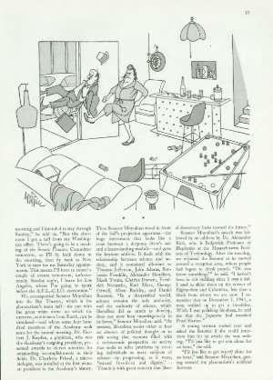 January 2, 1978 P. 18