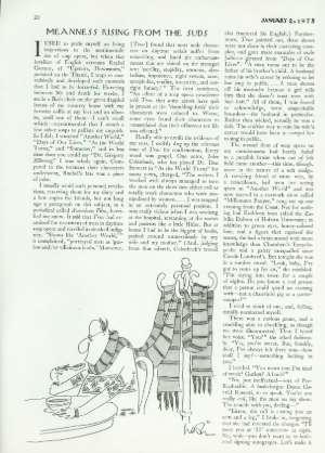 January 2, 1978 P. 20