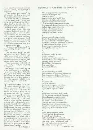 January 2, 1978 P. 23