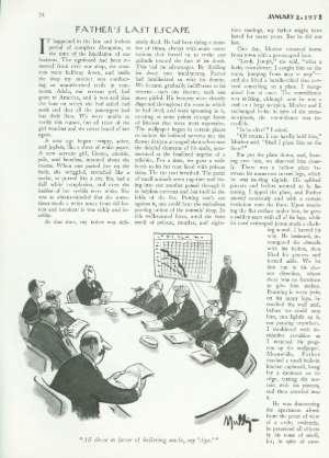 January 2, 1978 P. 24