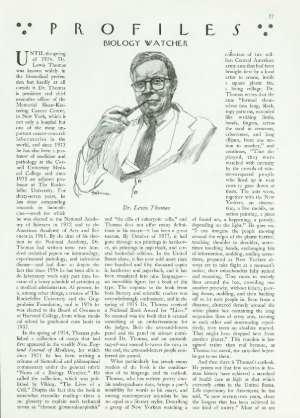 January 2, 1978 P. 27