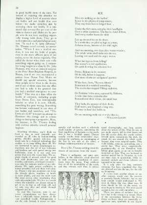 January 2, 1978 P. 28