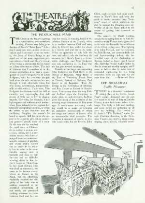 January 2, 1978 P. 46