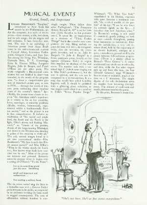 January 2, 1978 P. 51