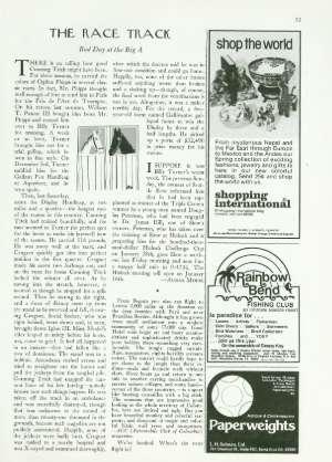 January 2, 1978 P. 53