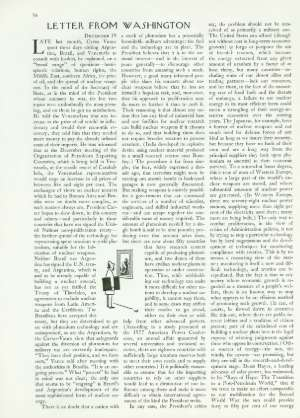 January 2, 1978 P. 54
