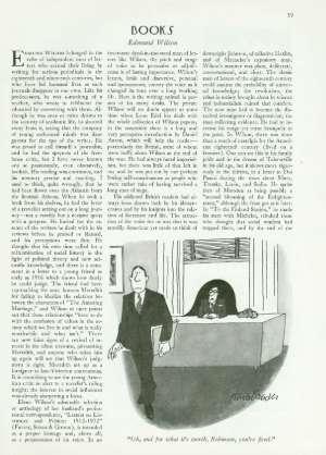 January 2, 1978 P. 59