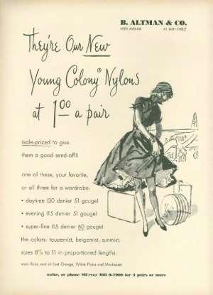 June 30, 1951 P. 15