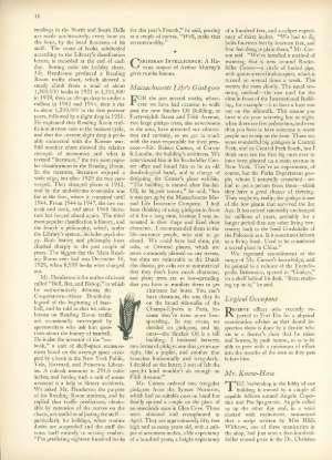 June 30, 1951 P. 16