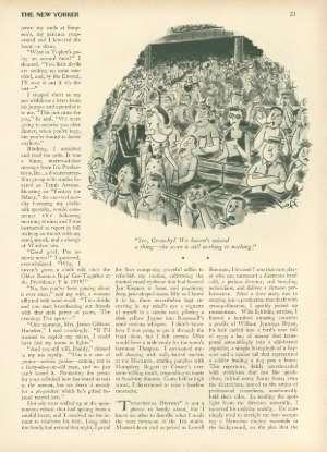 June 30, 1951 P. 20