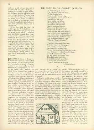 June 30, 1951 P. 22