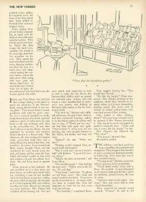 June 30, 1951 P. 24