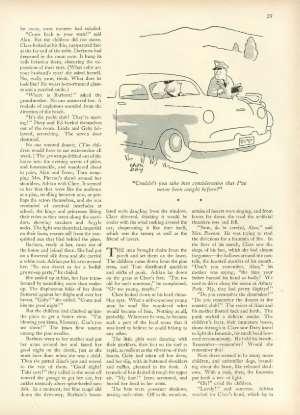 June 30, 1951 P. 28
