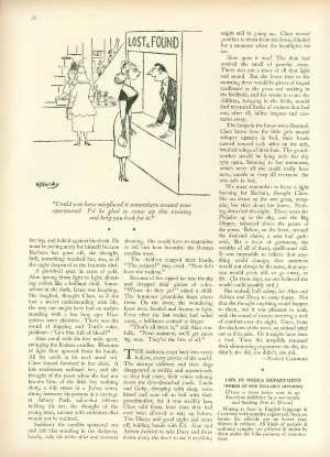 June 30, 1951 P. 31