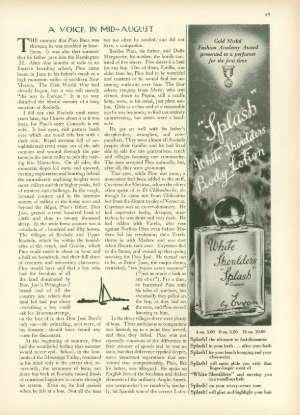 June 30, 1951 P. 49