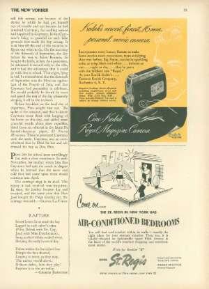 June 30, 1951 P. 55