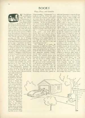 June 30, 1951 P. 76