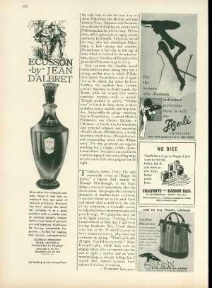 May 6, 1961 P. 125