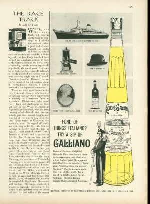 May 6, 1961 P. 129