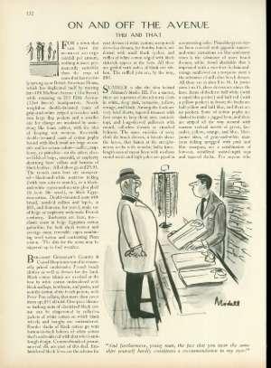 May 6, 1961 P. 133