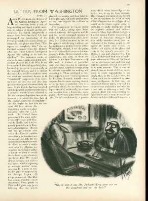 May 6, 1961 P. 139